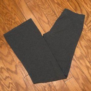 NWOT Victoria's Secret Most Loved Yoga Pants Sz: L